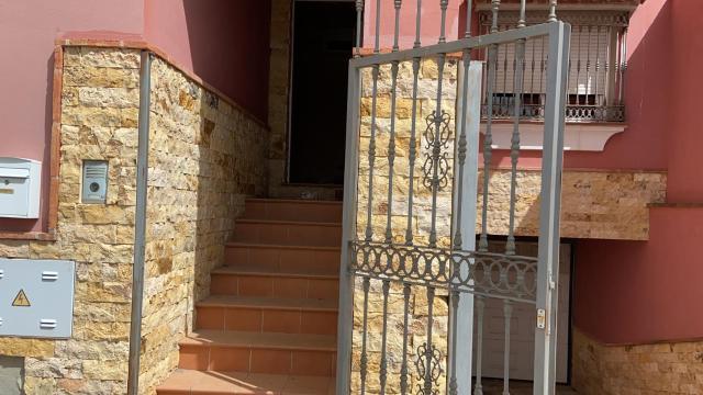 Casa en venta en Casabermeja, Málaga, Calle Arroyo de la Almacigas, 205.000 €, 3 habitaciones, 2 baños, 279 m2