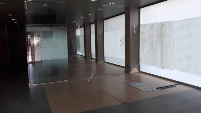 Local en venta en El Cubo, Logroño, La Rioja, Calle C. Siervas de Jesús, 999.000 €, 270 m2