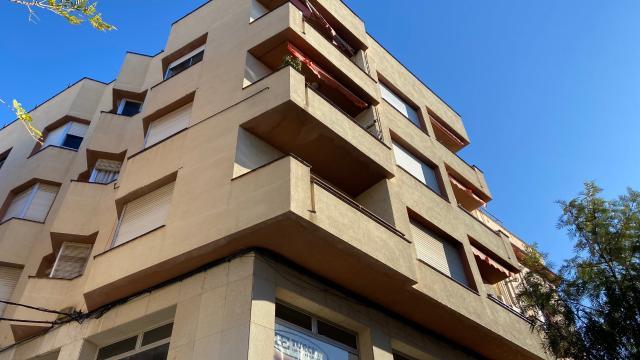 Piso en venta en Tortosa, Tarragona, Calle Horta, 85.000 €, 129 m2