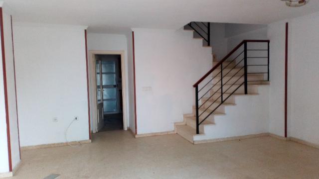Casa en venta en La Palma del Condado, Huelva, Calle Malaga, 85.700 €, 4 habitaciones, 2 baños, 107 m2