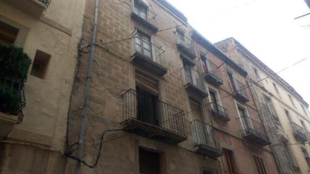 Piso en venta en Tortosa, Tarragona, Calle Ros de Medrano, 29.500 €, 3 habitaciones, 1 baño, 73 m2