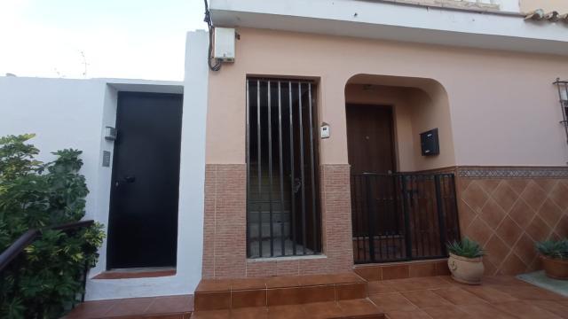 Piso en venta en Sotogrande, San Roque, Cádiz, Calle San Martin, 85.000 €, 2 habitaciones, 1 baño, 77 m2