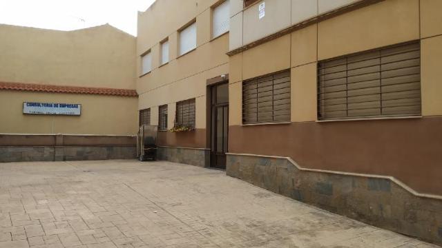 Piso en venta en Padul, Granada, Calle Lepanto, 49.100 €, 1 habitación, 1 baño, 78 m2