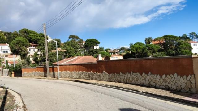 Piso en venta en Lloret de Mar, Girona, Calle Violeta, 314.000 €, 220 m2