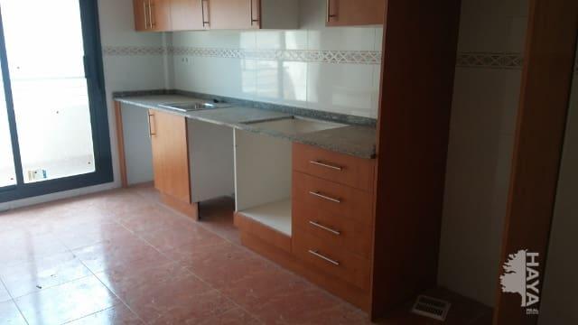 Piso en venta en Murillo de Río Leza, Murillo de Río Leza, La Rioja, Calle Jubera, 129.000 €, 4 habitaciones, 2 baños, 193 m2