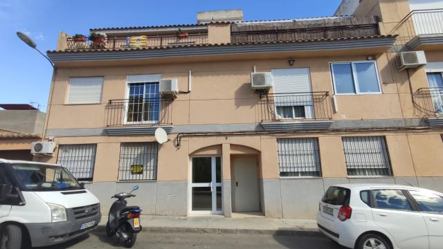 Piso en venta en Urbanización de la Horquera, Vilamarxant, Valencia, Calle Gatova, 131.000 €, 3 habitaciones, 2 baños, 118 m2