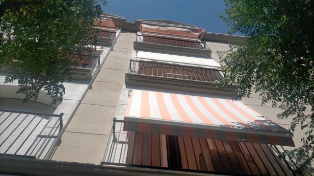 Piso en venta en Esparreguera, Barcelona, Calle Barcelona, 135.000 €, 72 m2