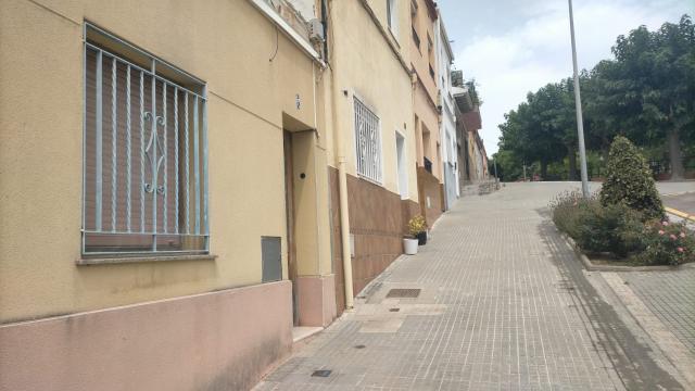 Piso en venta en Malgrat de Mar, Barcelona, Calle Sant Roc, 165.000 €, 80 m2