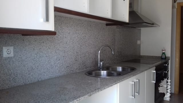 Piso en venta en Lleida, Lleida, Calle Pont de Suert, 163.566 €, 3 habitaciones, 2 baños, 95 m2