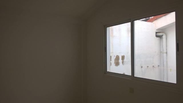 Casa en venta en Casa en Arucas, Las Palmas, 159.000 €, 3 habitaciones, 2 baños, 177 m2, Garaje