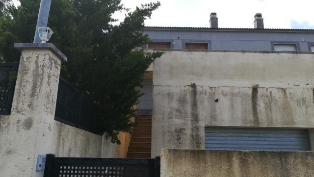 Casa en venta en Aiguaviva Parc, Vidreres, Girona, Calle Pollancre, 141.500 €, 4 habitaciones, 2 baños, 142 m2