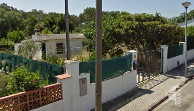 Casa en venta en Les Mallorquines, Sils, Girona, Calle Josep Pla, 50.000 €, 39 m2
