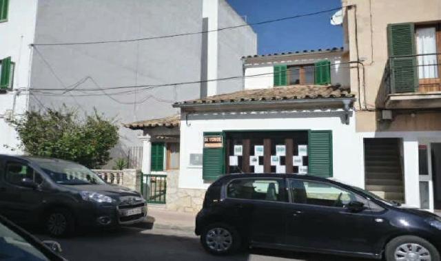 Piso en venta en Cala Sant Vicenç, Pollença, Baleares, Calle Juan de la Cosa, 350.000 €, 180 m2