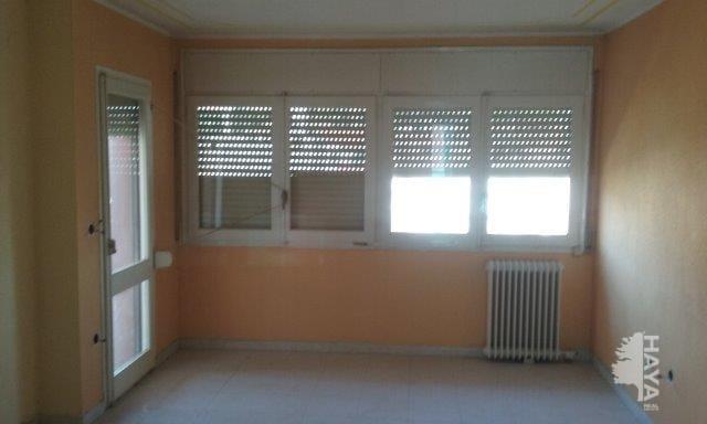 Piso en venta en Almenar, españa, Calle Horta, 23.504 €, 4 habitaciones, 1 baño, 122 m2
