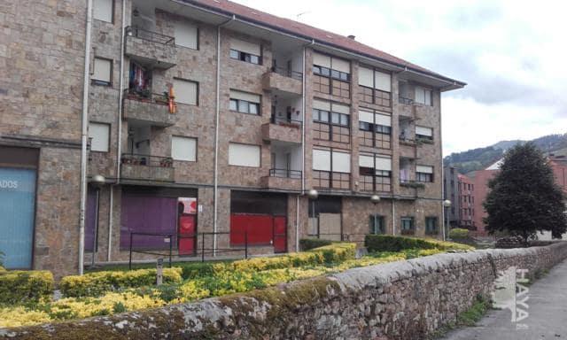 Local en venta en Grupo Juan Xxiii, los Corrales de Buelna, Cantabria, Calle Santo Domingo de Guzman, 20.332 €, 35 m2