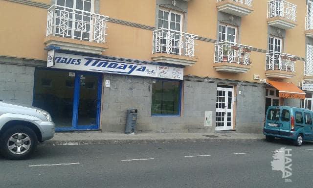 Local en venta en Santa Brígida, Las Palmas, Calle Concejal Antonio Gonzalez, 130.000 €, 127 m2