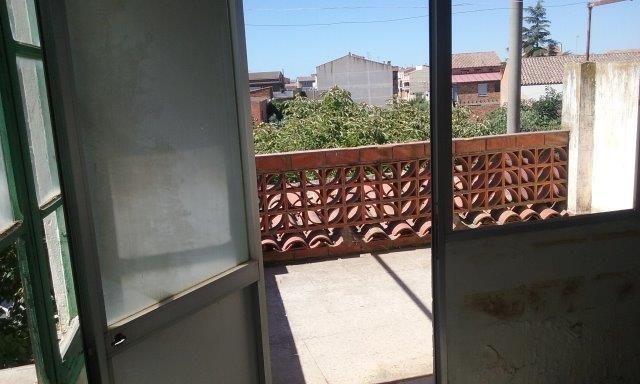 Piso en venta en Torres de Segre, Lleida, Calle Creu, 76.350 €, 5 habitaciones, 2 baños, 150 m2