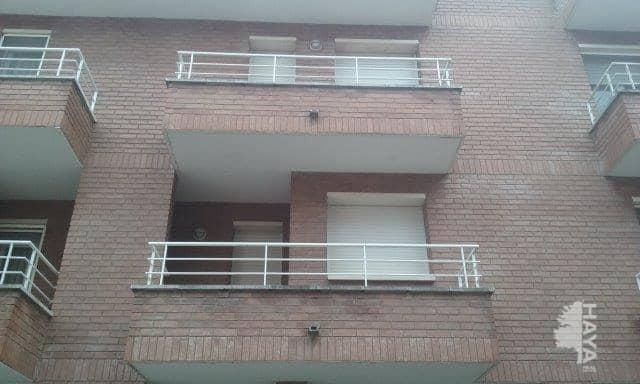 Casa en venta en Alpicat, Lleida, Calle Balmes, 163.200 €, 3 habitaciones, 204 m2