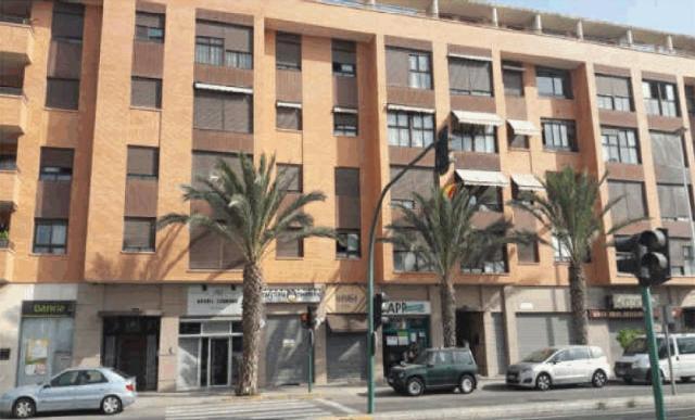 Local en venta en Esquibien, Elche/elx, Alicante, Avenida Illice, 129.000 €, 270 m2