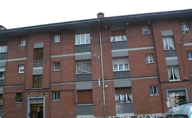 Piso en venta en Mieres, Asturias, Calle San Salvador, 30.100 €, 2 habitaciones, 1 baño, 69 m2
