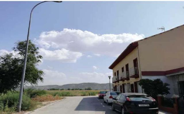 Casa en venta en San Martín de la Vega, Madrid, Avenida del Jarama, 150.000 €, 4 habitaciones, 3 baños, 144 m2