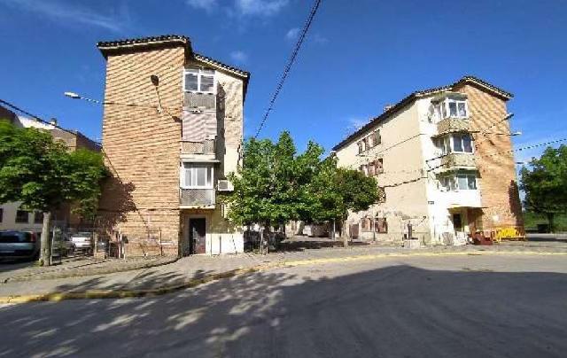 Piso en venta en Golmés, Mollerussa, Lleida, Calle Sant Isidori, 44.500 €, 3 habitaciones, 1 baño, 96 m2