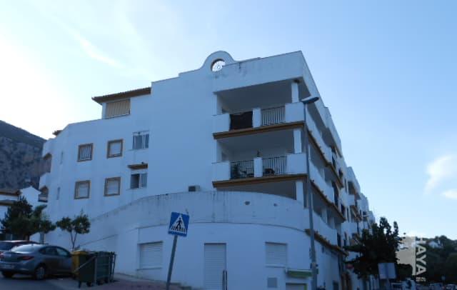 Local en venta en Ubrique, Ubrique, Cádiz, Calle El Garciago, 160.440 €, 230 m2