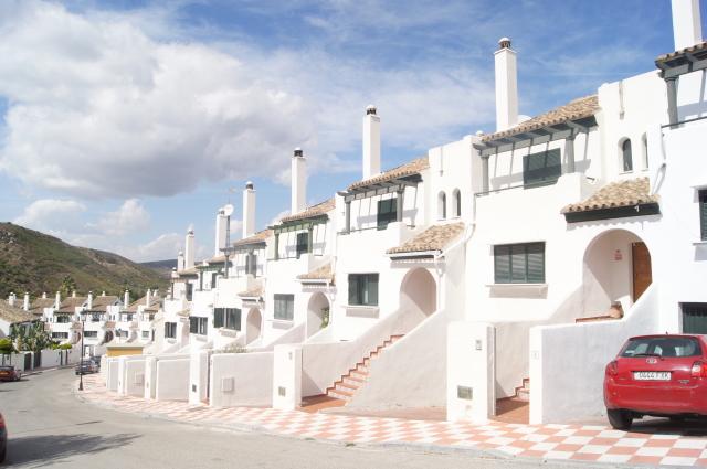 Suelo en venta en Manilva, Málaga, Avenida Arrabal Margen, 2.088.000 €, 14258 m2