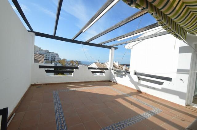 Piso en venta en Benalmádena, Málaga, Calle Ronda del Golf Este, 269.000 €, 3 habitaciones, 3 baños, 158 m2
