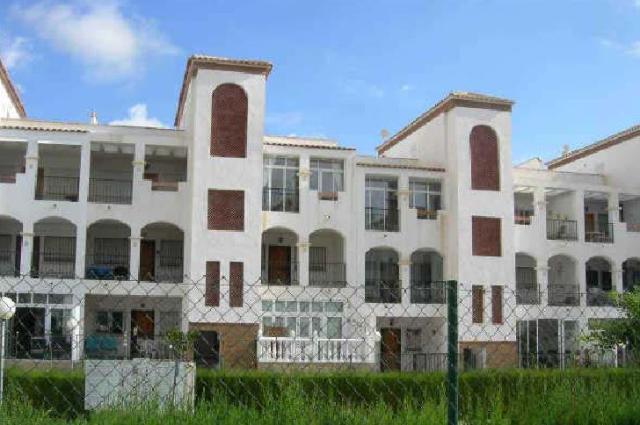 Piso en venta en Orihuela, Alicante, Calle Realistas, 75.000 €, 2 habitaciones, 1 baño, 71 m2