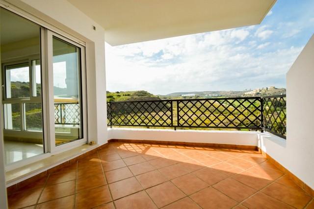Piso en venta en Mijas, Málaga, Avenida España, 185.000 €, 2 habitaciones, 2 baños, 175 m2
