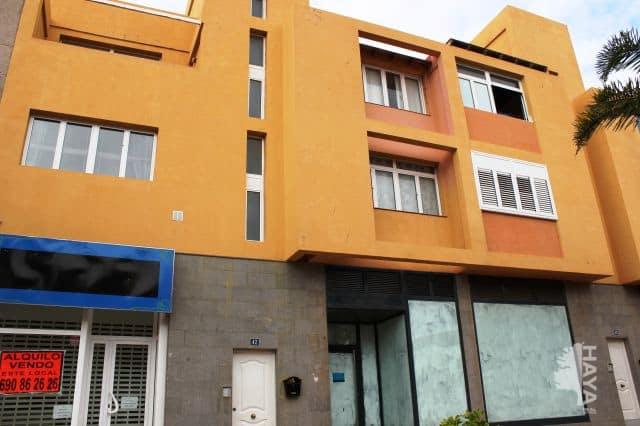 Parking en venta en Cruce de Arinaga, Agüimes, Las Palmas, Calle de Ansite, 9.000 €, 28 m2