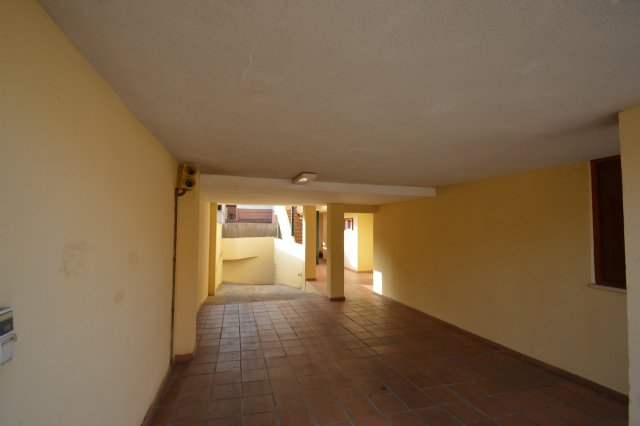 Piso en venta en Fartàritx, Capdepera, Baleares, Calle Ronda del Instituto, 168.000 €, 3 habitaciones, 2 baños, 102 m2