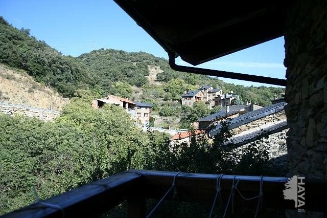 Casa en venta en Gramós, Ribera D`urgellet, Lleida, Calle Major-parroquia Orto, 190.800 €, 2 habitaciones, 1 baño, 226 m2