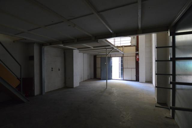 Local en venta en Villava/atarrabia, Navarra, Calle Pedro de Atarrabia, 46.100 €, 50 m2