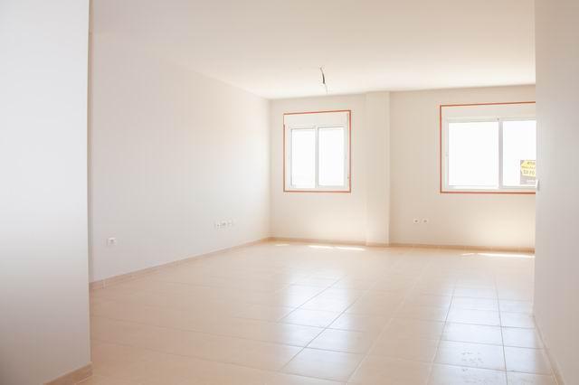 Piso en alquiler en San Miguel de Abona, Santa Cruz de Tenerife, Calle Mcdes Pinto Armas Rosa Clos, 450 €, 1 habitación, 1 baño, 71 m2