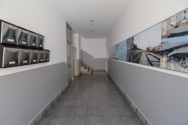 Piso en venta en Castejón de Ebro, Castejón, Navarra, Calle Merindades, 68.200 €, 2 habitaciones, 1 baño, 72 m2