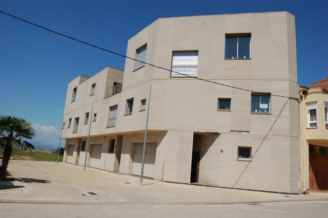 Casa en venta en Linyola, Lleida, Calle la Font, 269.000 €, 521 m2