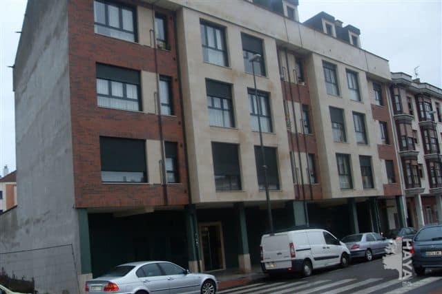 Local en venta en Llanera, Asturias, Calle San Isidro, 44.300 €, 77 m2