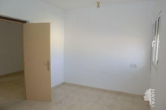 Piso en venta en Tortosa, Tarragona, Calle Terrissaire G Mariano Tornadijo, 15.668 €, 2 habitaciones, 1 baño, 47 m2