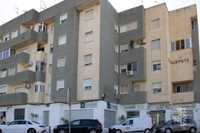 Piso en venta en Purchena, Almería, Calle Macael, 53.000 €, 3 habitaciones, 1 baño, 79 m2