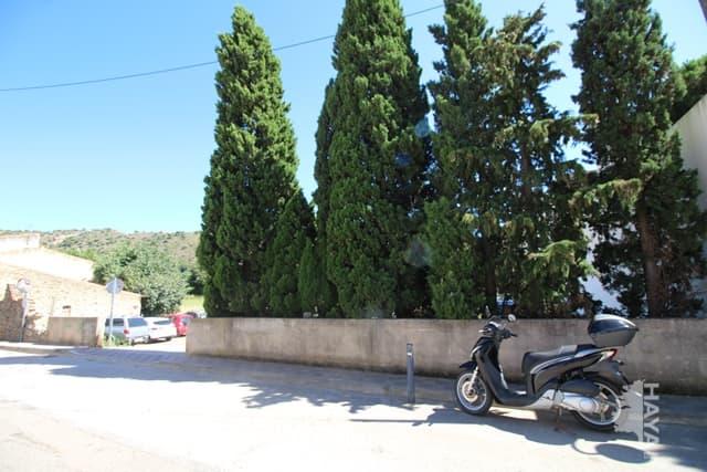 Casa en venta en Colera, Colera, Girona, Calle Francesc Ribera, 443.100 €, 1 habitación, 1 baño, 315 m2