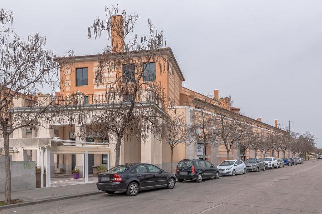 Local en venta en Aranjuez, Madrid, Calle Patrimonio Mundial, 48.000 €, 96 m2
