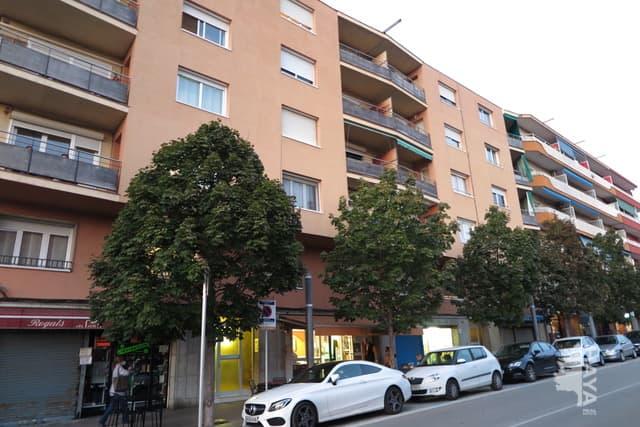 Piso en venta en Martorelles, Martorelles, Barcelona, Avenida Piera (den), 139.800 €, 3 habitaciones, 1 baño, 75 m2