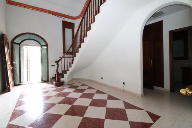 Casa en venta en Corral D`en Capdet, Sant Pere de Ribes, Barcelona, Calle Major, 830.700 €, 5 habitaciones, 581 m2