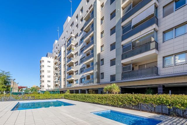 Piso en venta en Valencia, Valencia, Calle Vicente Tormo Alfonso, 300.700 €, 146 m2