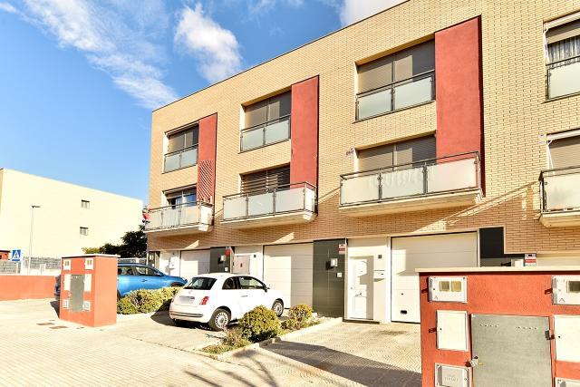Casa en venta en Constantí, Tarragona, Calle Jaume Ii, 148.200 €, 195 m2