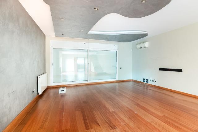Casa en venta en Badalona, Barcelona, Calle Artemis, 619.400 €, 4 habitaciones, 3 baños, 284 m2