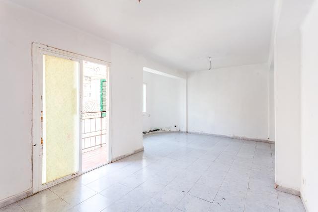 Piso en venta en Palma de Mallorca, Baleares, Calle Xºlero, 174.800 €, 4 habitaciones, 2 baños, 123 m2