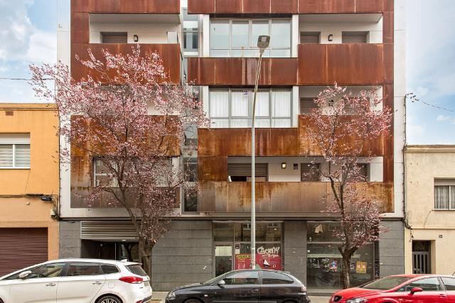 Piso en venta en Terrassa, Barcelona, Calle Prat de la Riba, 173.400 €, 68 m2